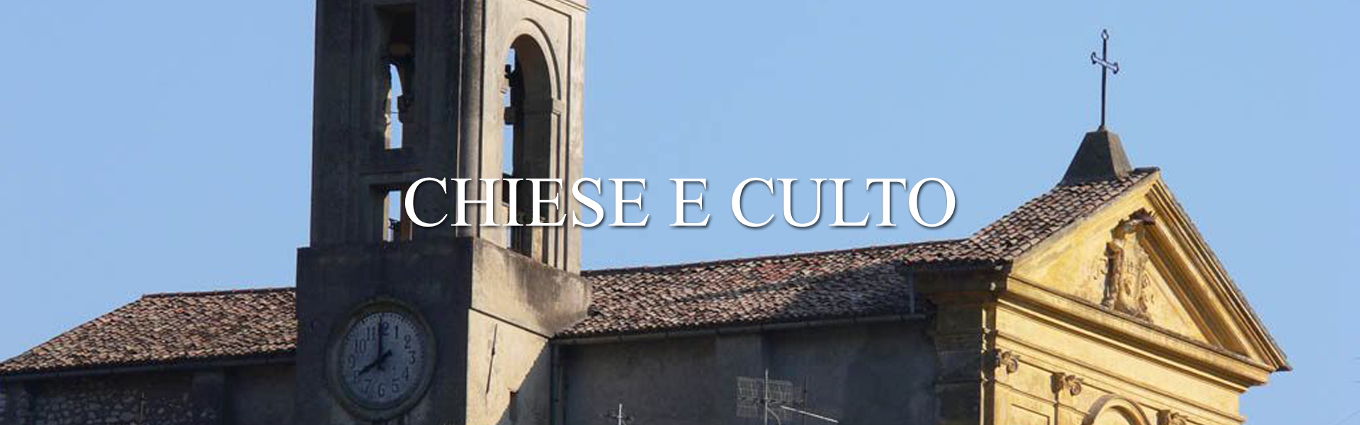 montelanico-cultura-chieseeculto-1920x600