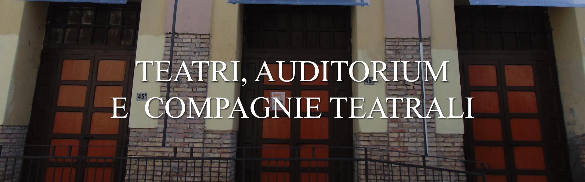 montelanico-cultura-teatroauditoriumecompagnieteatrali-1920x600