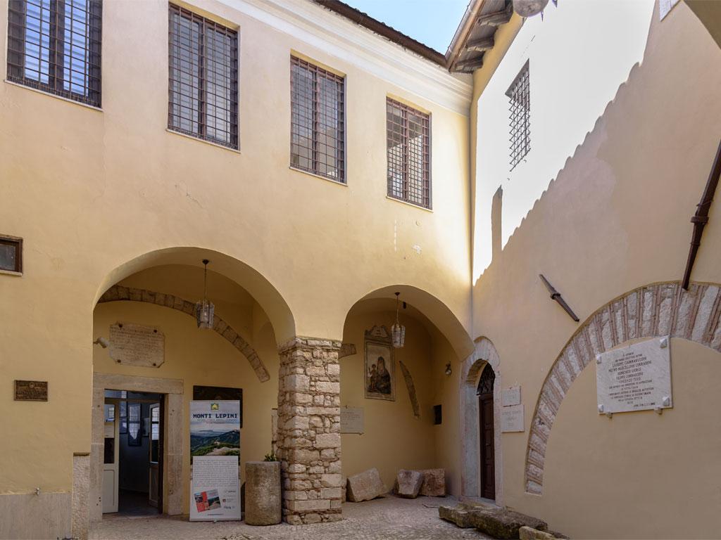 museo-esterno