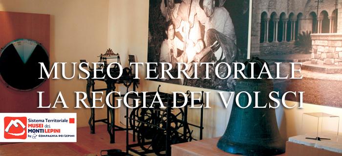 museo-la-reggia-dei-volsci