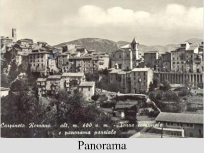 panorama-400x300