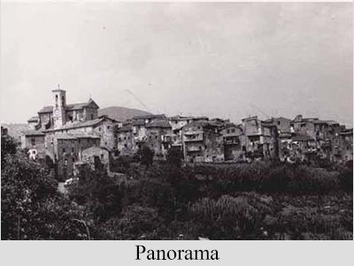 panorama400x300