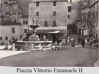 piazza-v-emanuele400x300