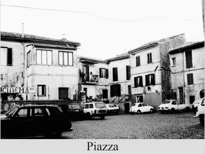 piazza400x300