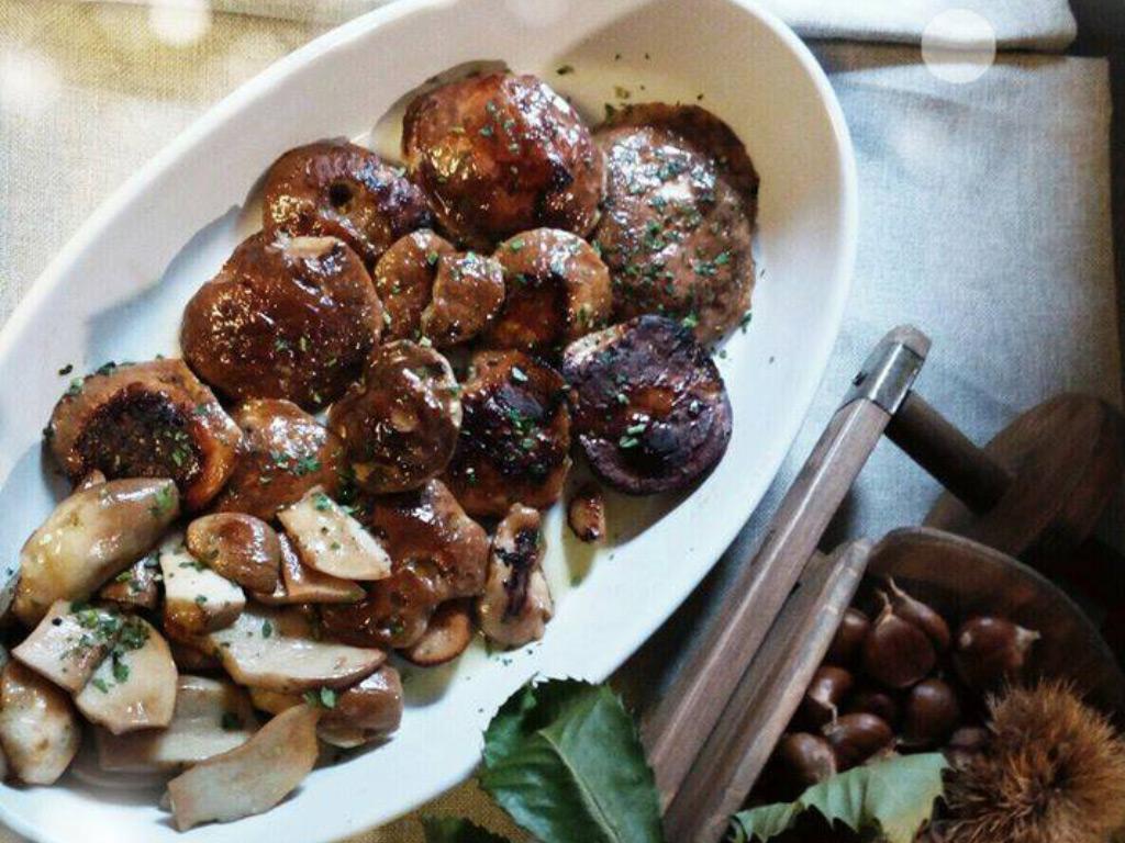 porcini-e-castagne-la-pergola-montelanico