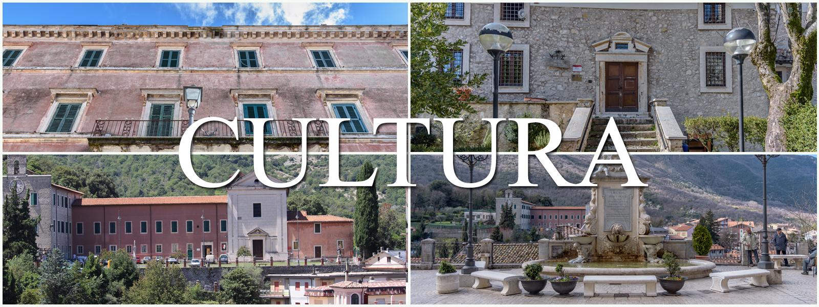 progetto-restyling-sito-carpineto-cultura