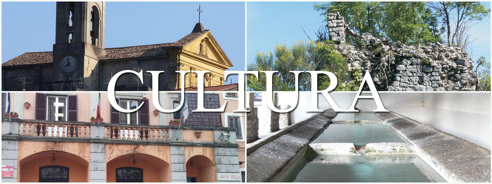 progetto-restyling-sito-montelanico-cultura
