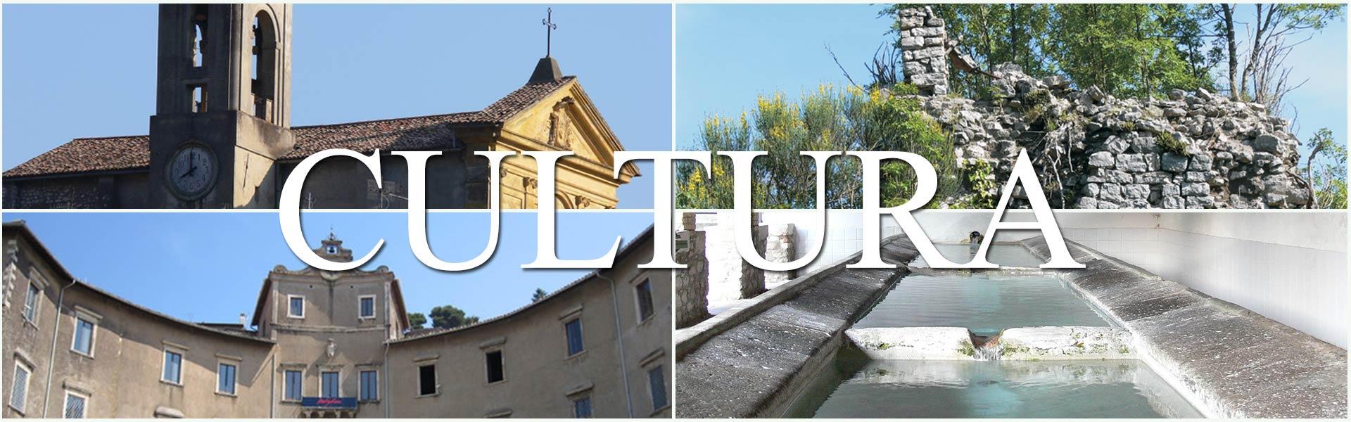progetto-restyling-sito-montelanico-cultura1920x600