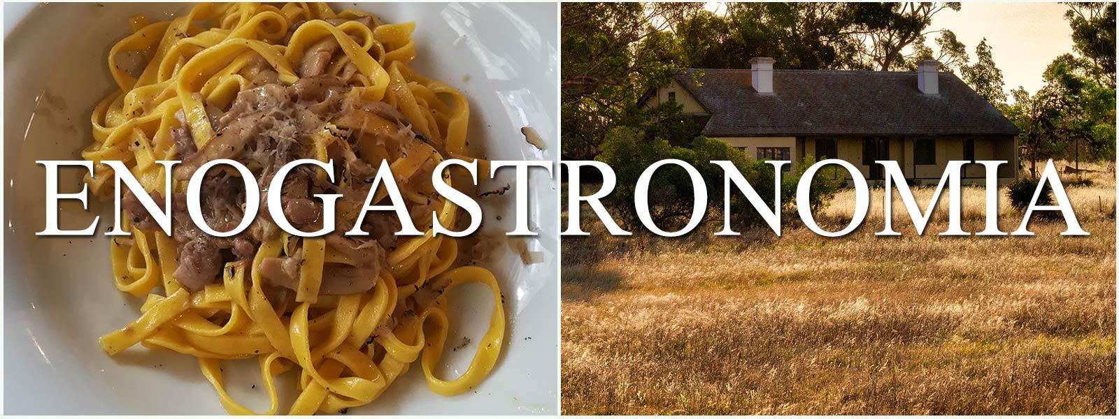 progetto-restyling-sito-montelanico-enogastronomia