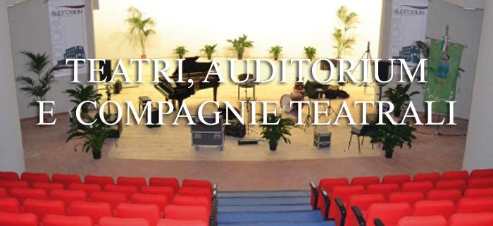 teatri-auditorium-compagnie