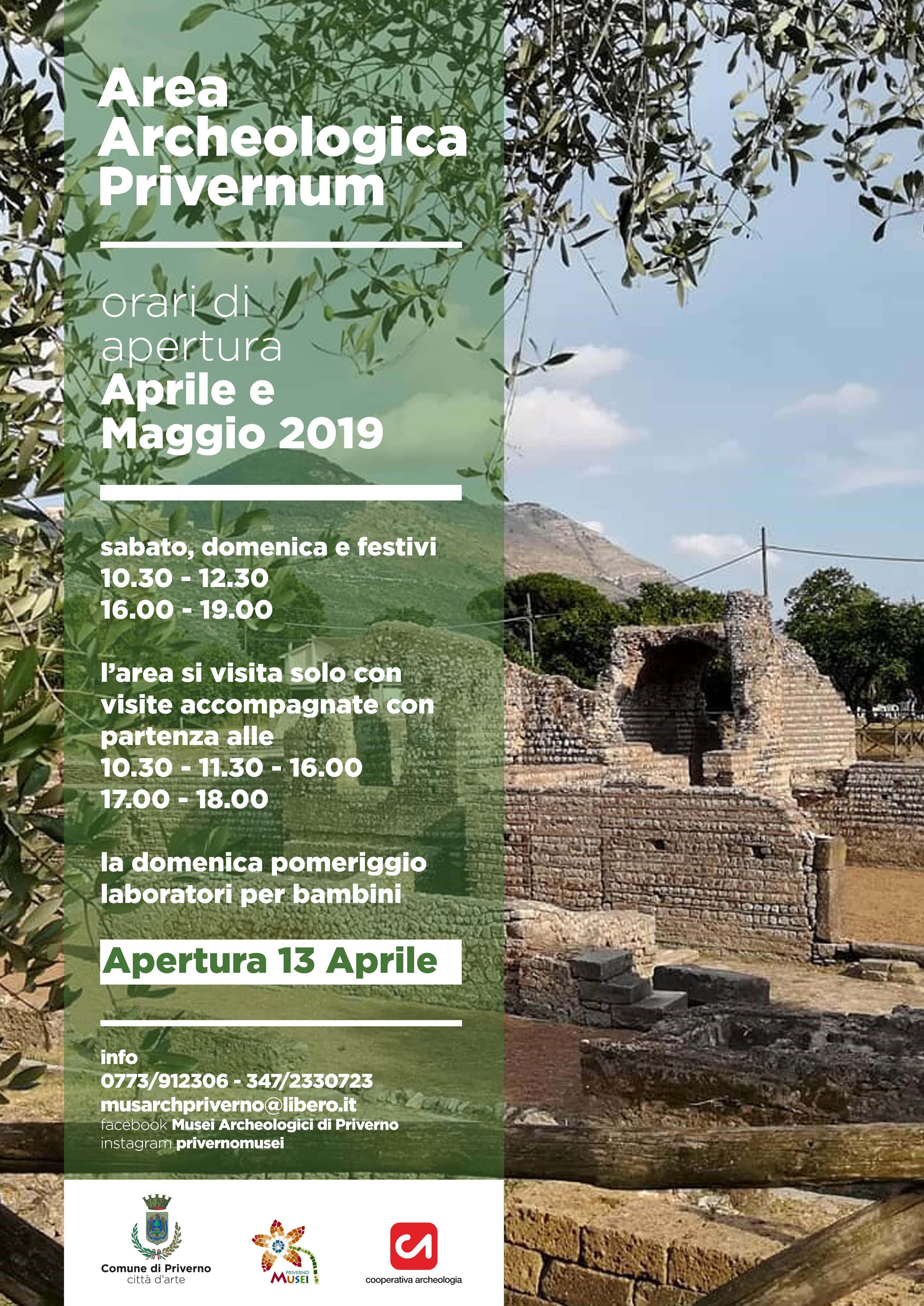 20190408_locandina-area-archeologica