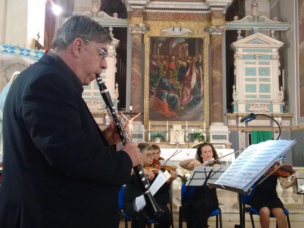 concerti-al-chiostro