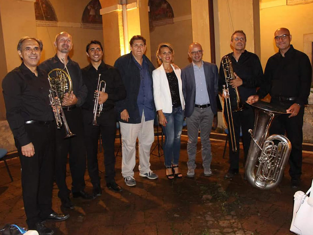 concerti-al-chiostro2
