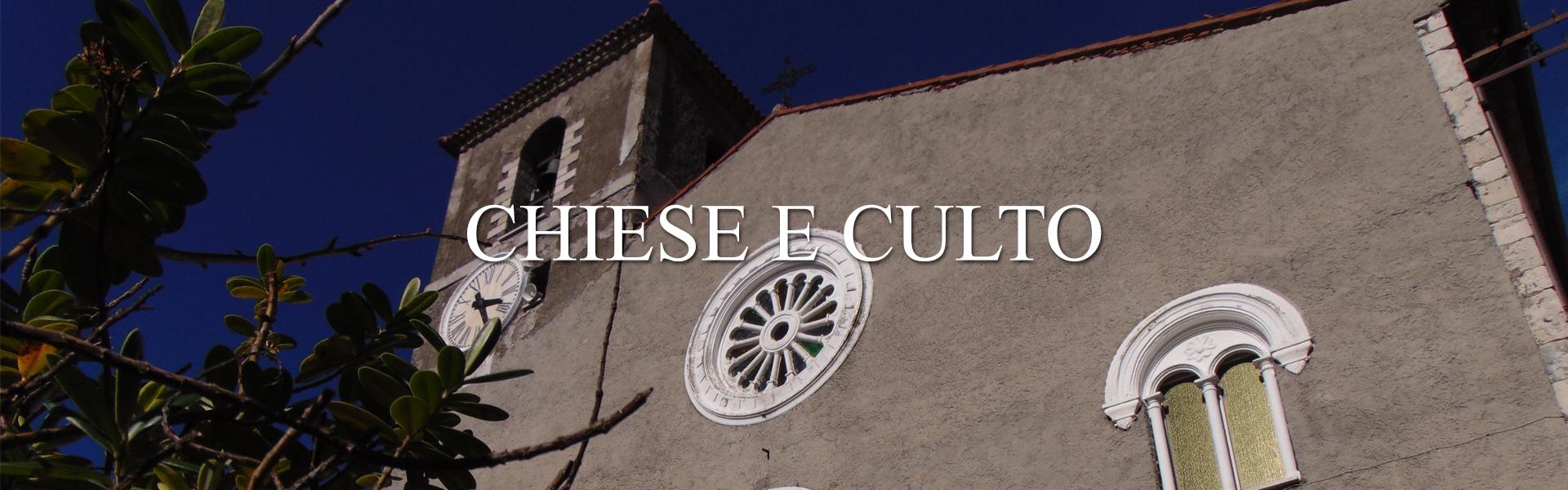 copertina-chiese-e-culto