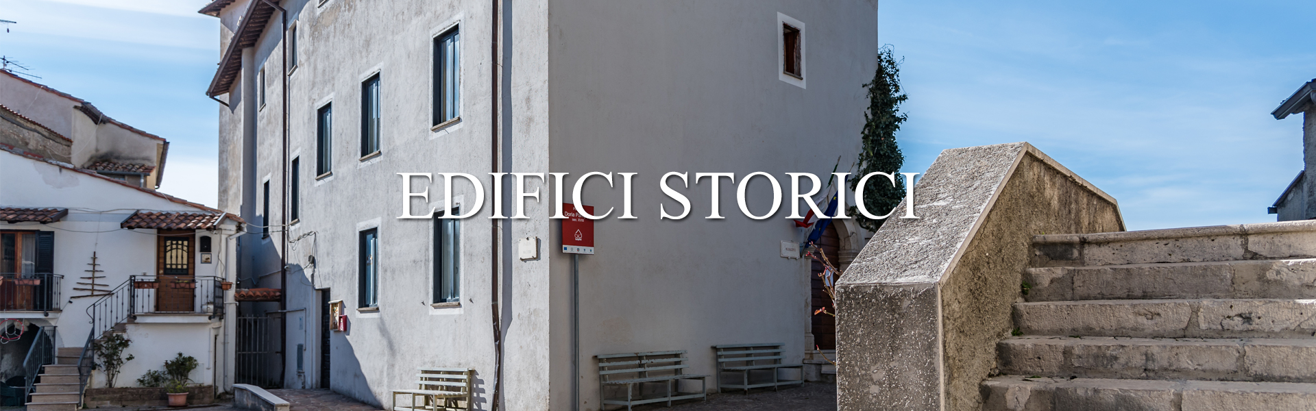 copertina-edifici-storici