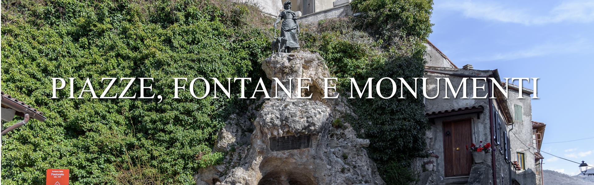 copertina-piazze-fontane-monumenti