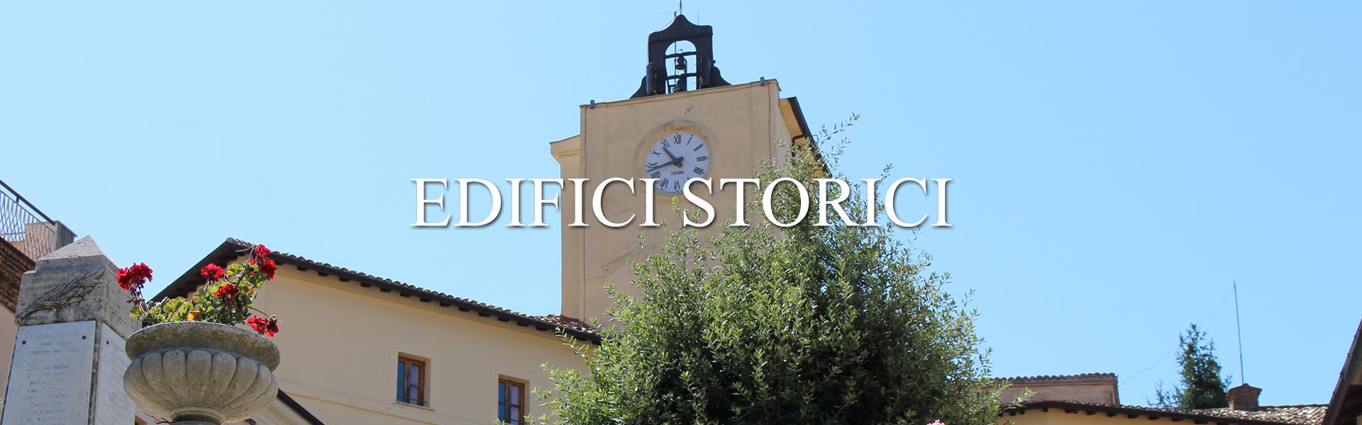 edifici-storici