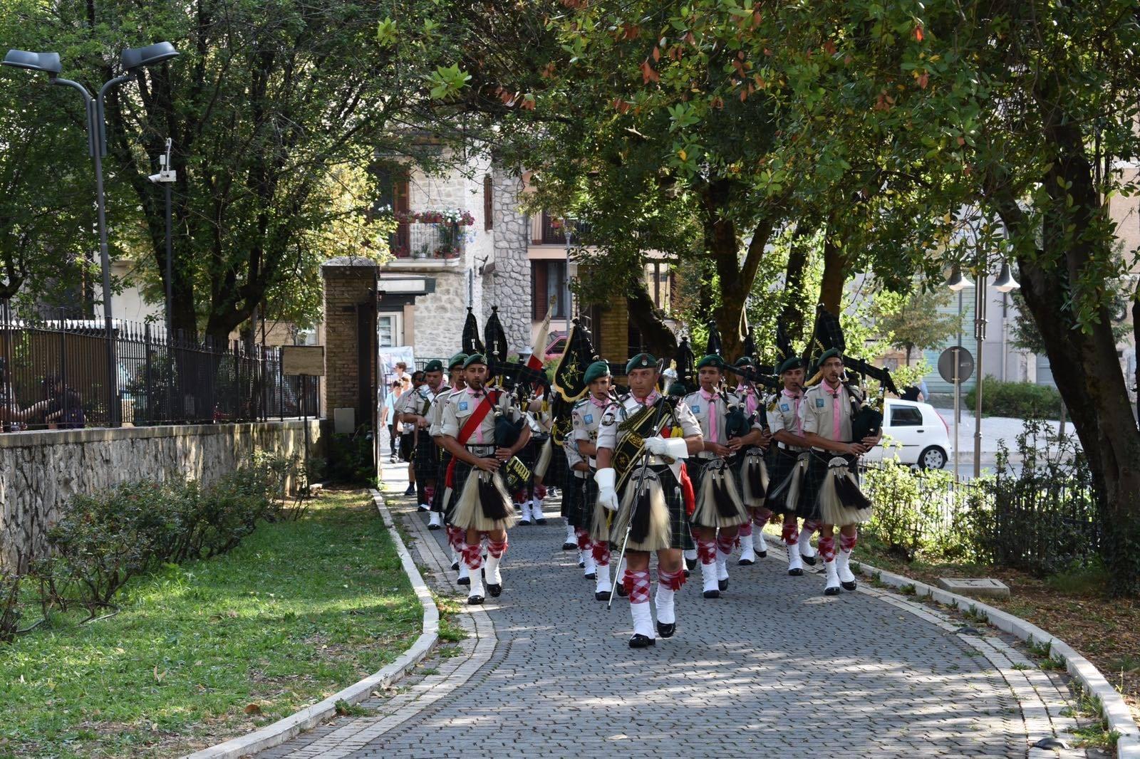 festival-del-folklore-1