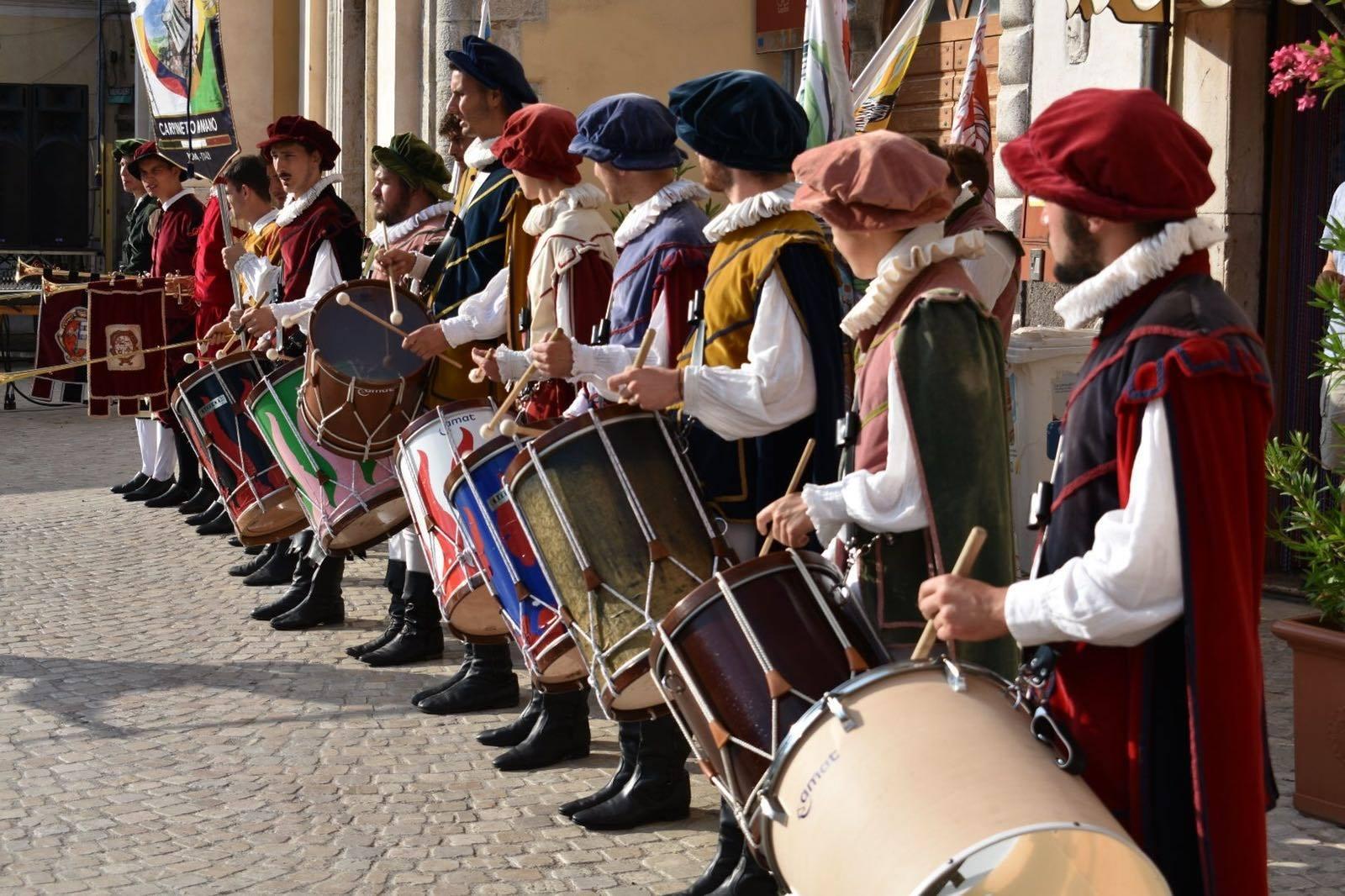 festival-del-folklore-2
