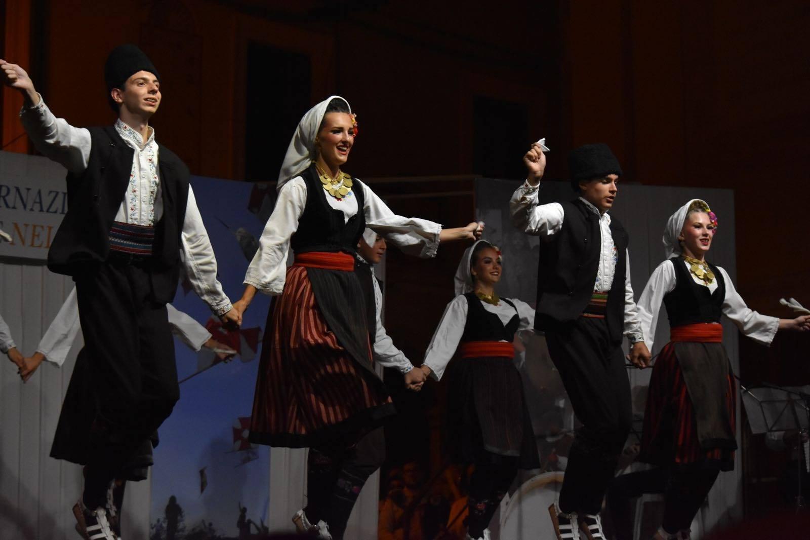 festival-del-folklore-3