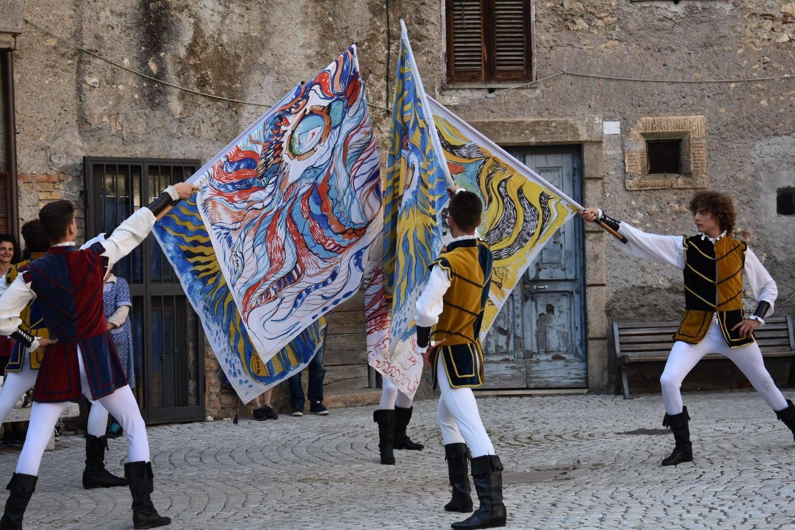 festival-del-folklore-5