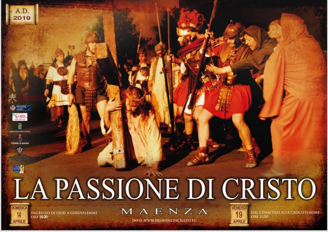 passione-di-cristo