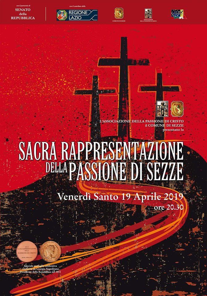 processione-sezze-2019