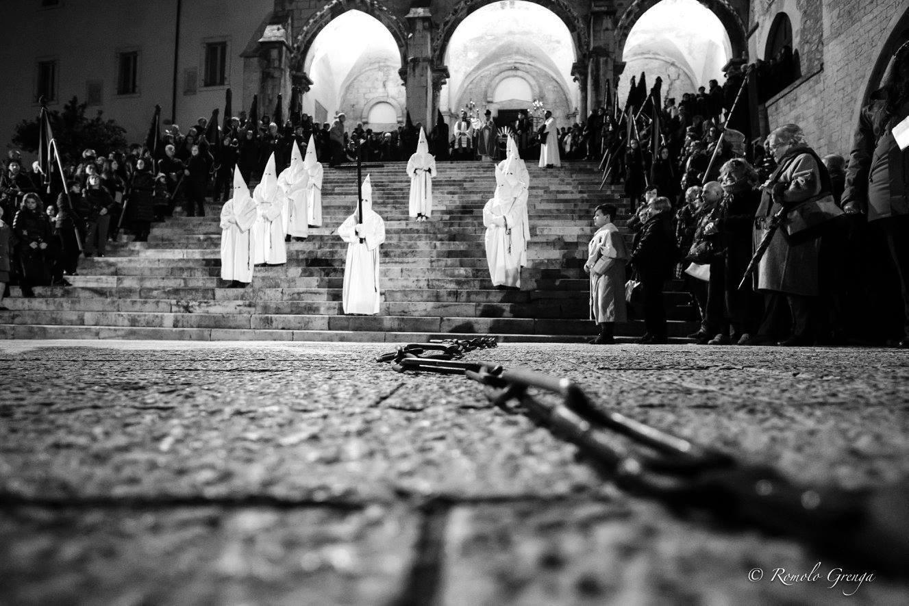 processione-venerdi-santo-2