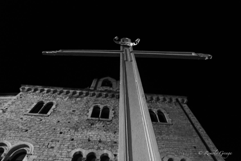 processione-venerdi-santo-3