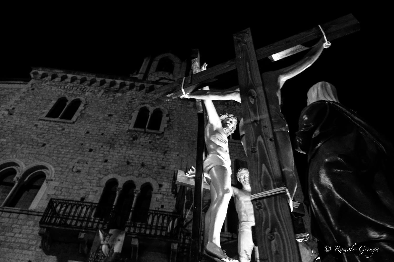 processione-venerdi-santo-4
