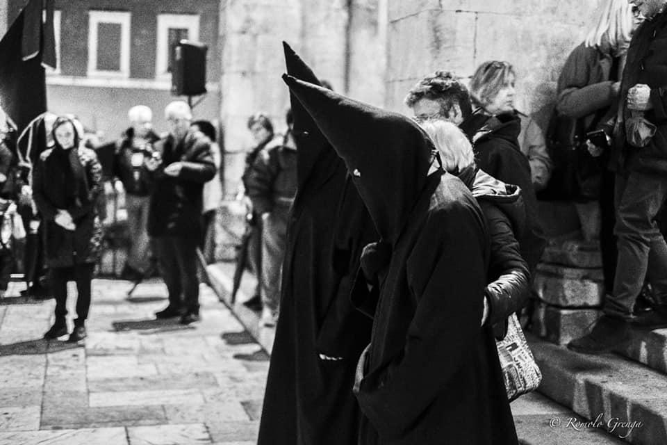 processione-venerdi-santo-5