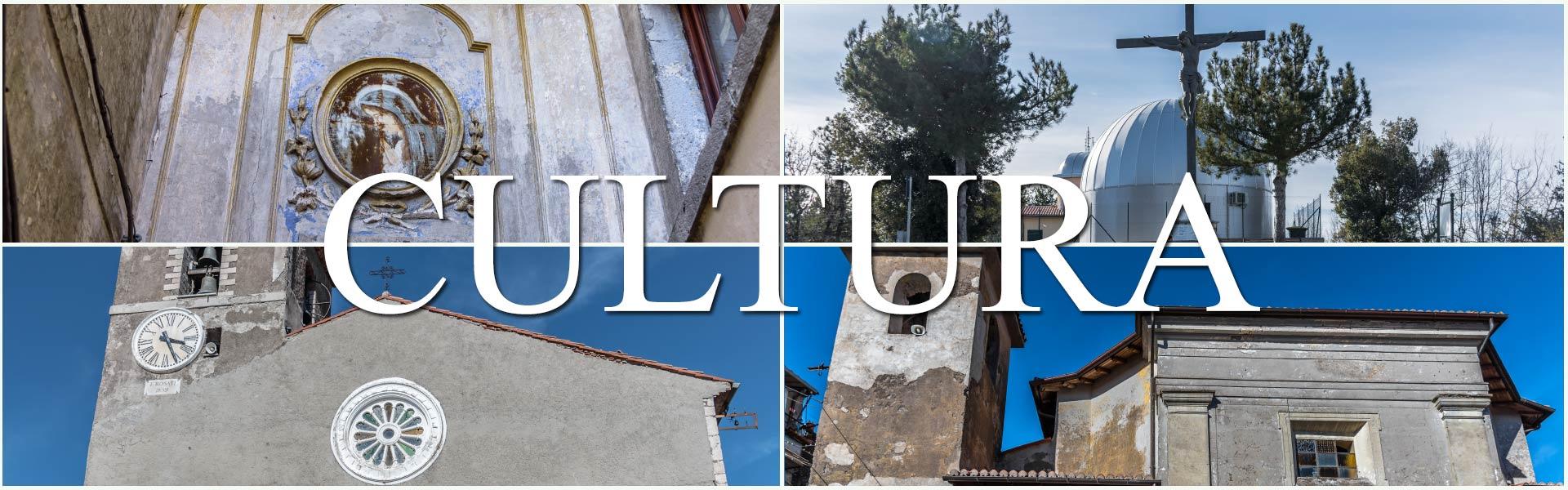progetto-restyling-sito-gorga-cultura1920x600