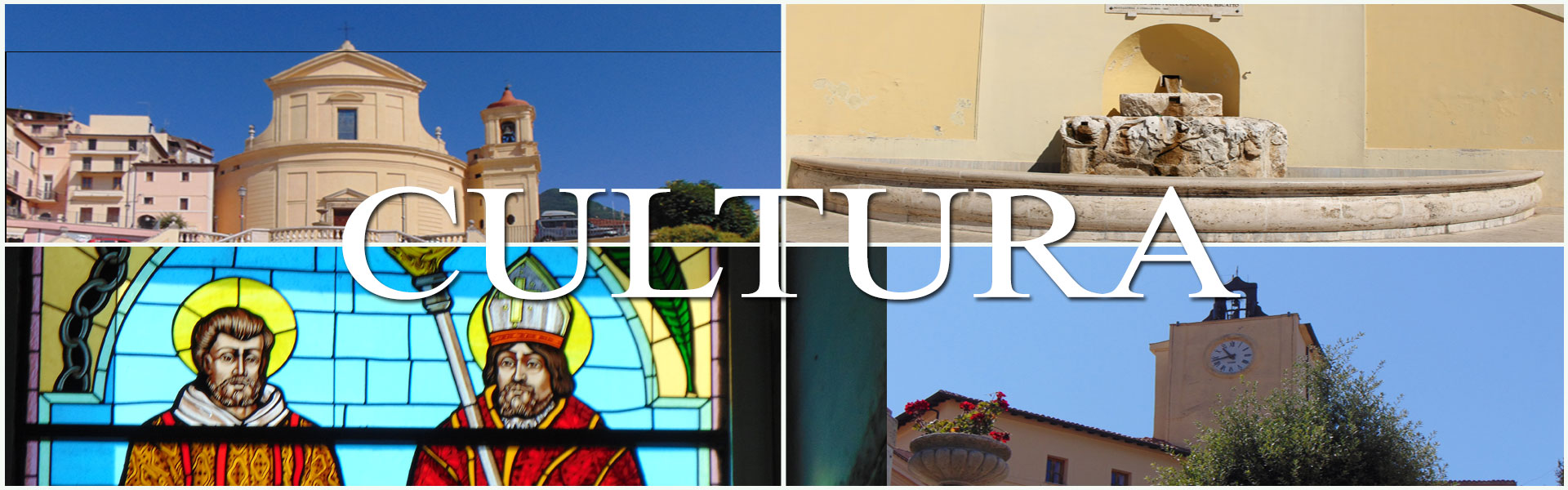 progetto-restyling-sito-roccagorga-cultura1920x600-2