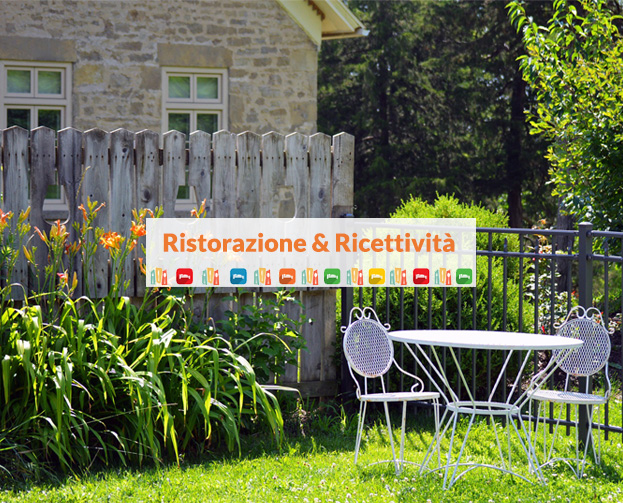ristorazione-e-ricettivita-623x503