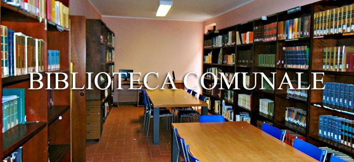 biblioteca-comunale700x321