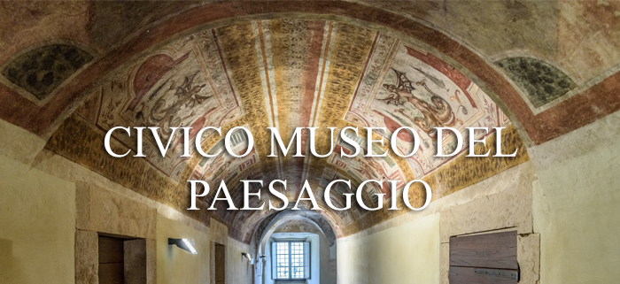 museo-1600x600