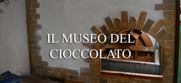 museo-del-cioccolato-700x321