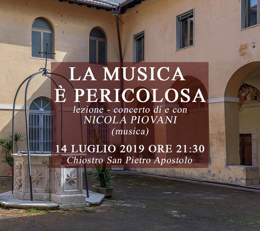 radure-singoli-eventi-carpineto-romano-14-07-19