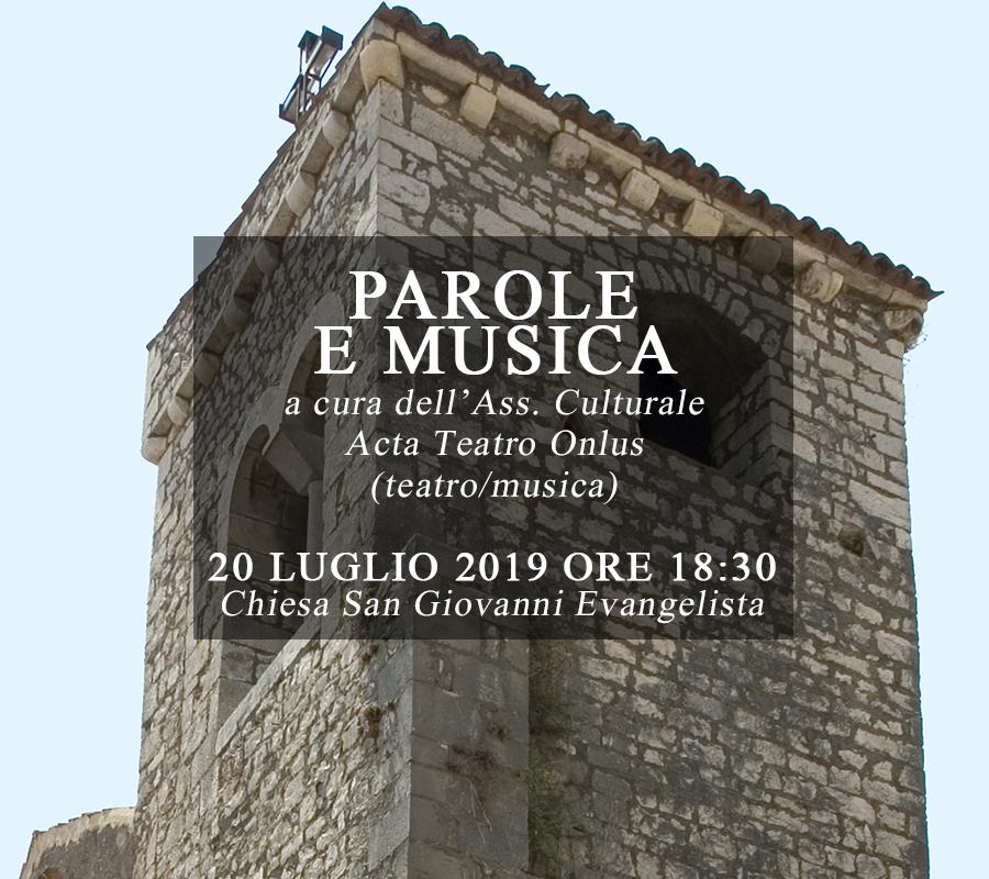 radure-singoli-eventi-priverno-20-07-2019