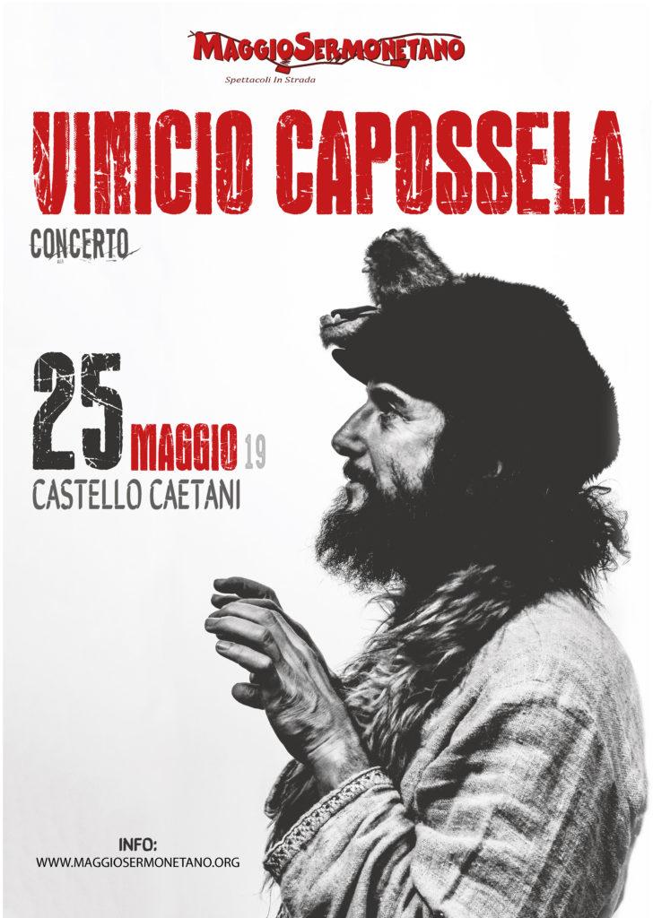 vinicio-manifesto-web-728x1024