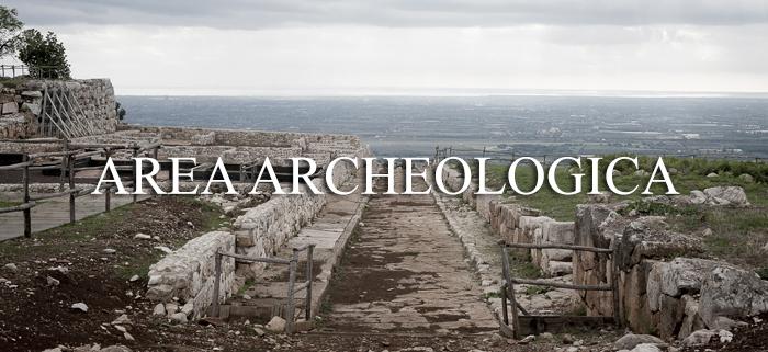 area-archeologica700x321