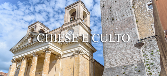 chiese-culto-1600x600