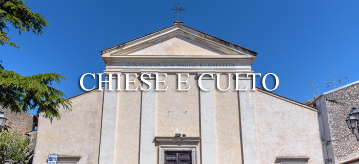 chiese-culto700x321