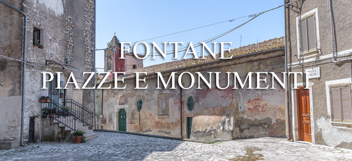 fontane-piazze-monumenti-700x321