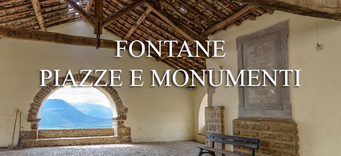 piazza-fontane-monumenti-1600x600