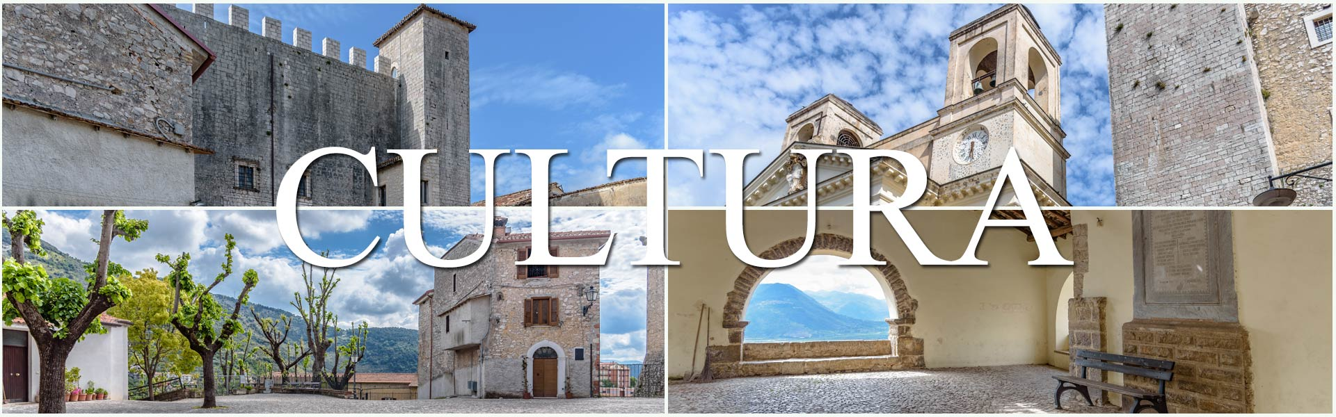 progetto-restyling-sito-maenza-cultura1920x600