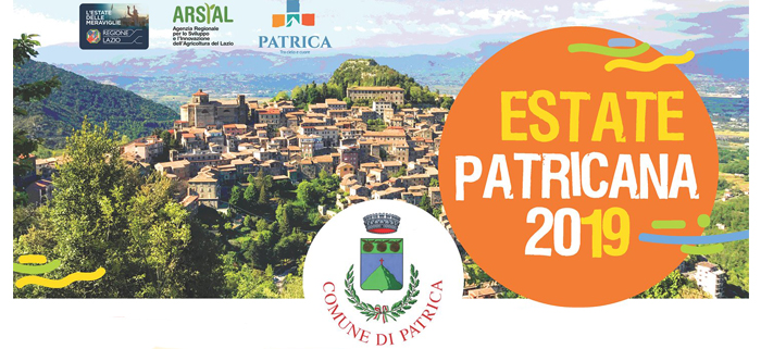 603x315-estate-patricana