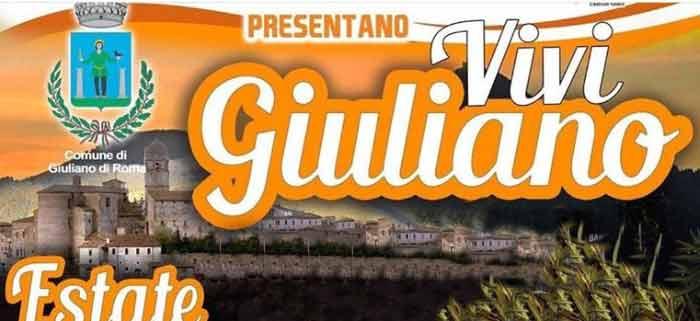 700x321-estate-giuliano