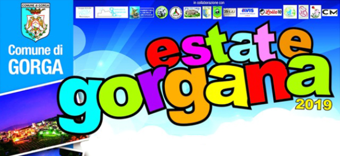 700x321-estate-gorgana