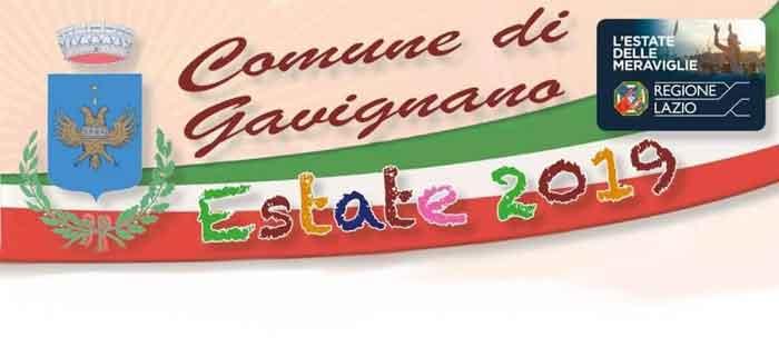 700x321-estate-gavignano